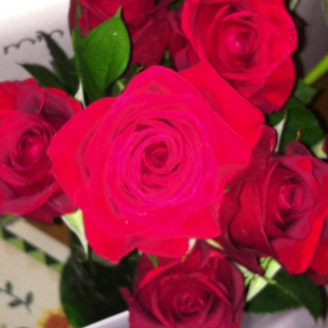Happy Mothers Day!Mothers Day, Happy Mothers