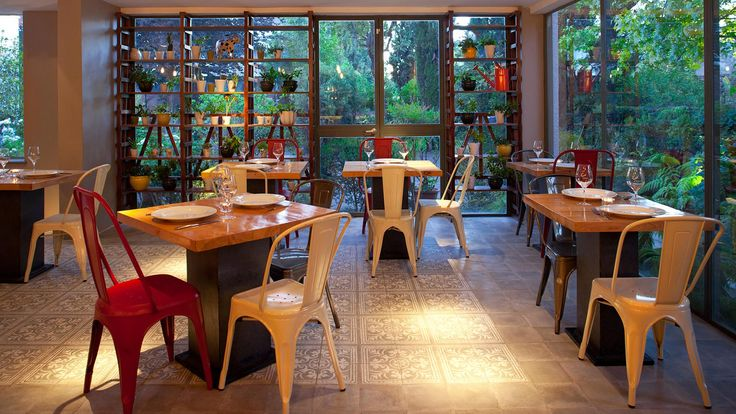17 best images about restaurants to try on pinterest - Osteria del leone bagno vignoni ...