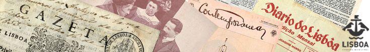 Brasil-Portugal: revista quinzenal ilustrada [1899-1914]