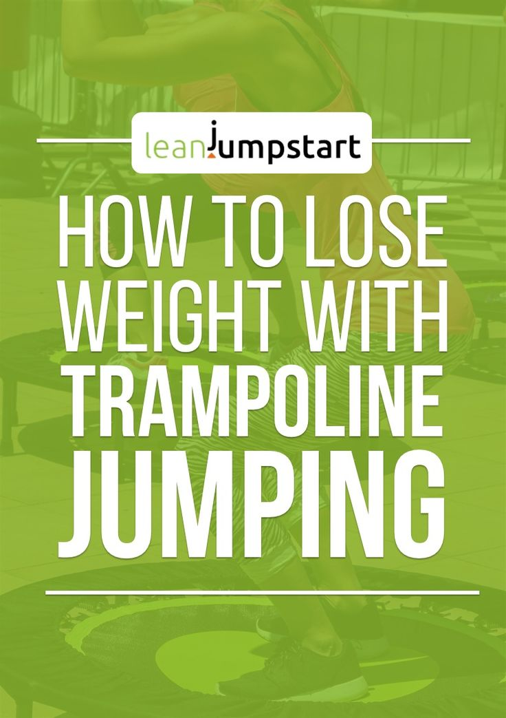 best 25 mini trampoline workout ideas on pinterest. Black Bedroom Furniture Sets. Home Design Ideas