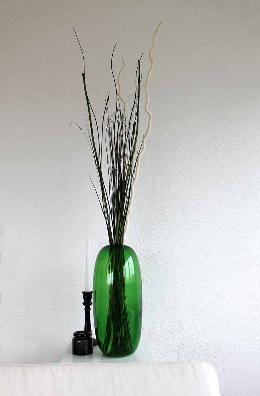 The 25 best ikea vases ideas on pinterest ikea 3d frame ikea living room httpwhoismocca livingroom details sofa reviewsmspy