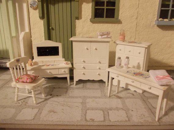 110 best Barbie - Haus und Einrichtung, ®™ images on Pinterest - baby schlafzimmer set