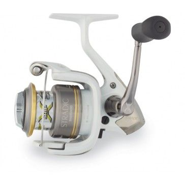 Shimano ST2500FJ Stradic FJ Spinning Reel On Sale Today - Buy It Now For $179.99