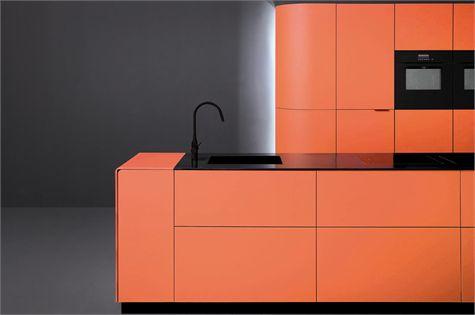 Kitchen cabinet 2