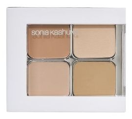 best drugstore concealers for acne scars amp pimples on