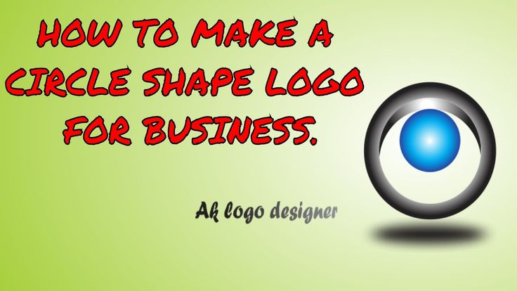 8 best HOW TO MAKE A 3D LOGO DESIGN. images on Pinterest | 3d logo ...