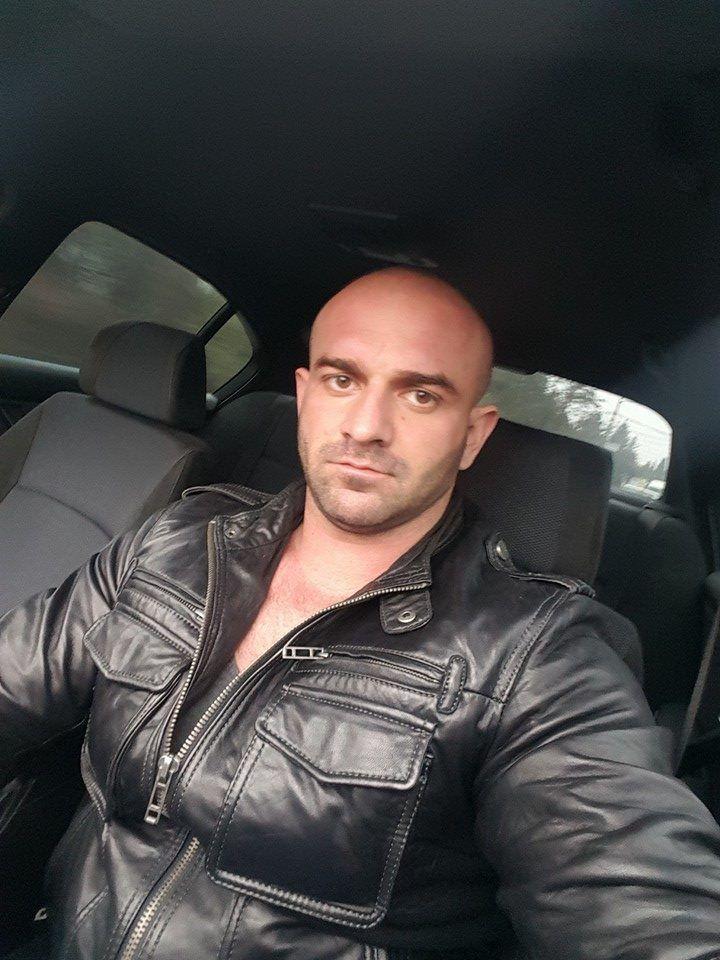 1478 best Bald/Shaved Headed MEN images on Pinterest ...