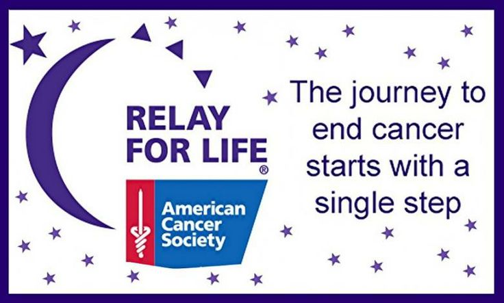 Relay For Life on Best Dr Seuss Images On Pinterest Activity Ideas Art
