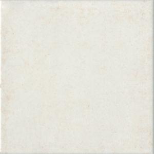 Piastrella Ventix20 20 x 20 bianco 14.90€ al mq - €160.92