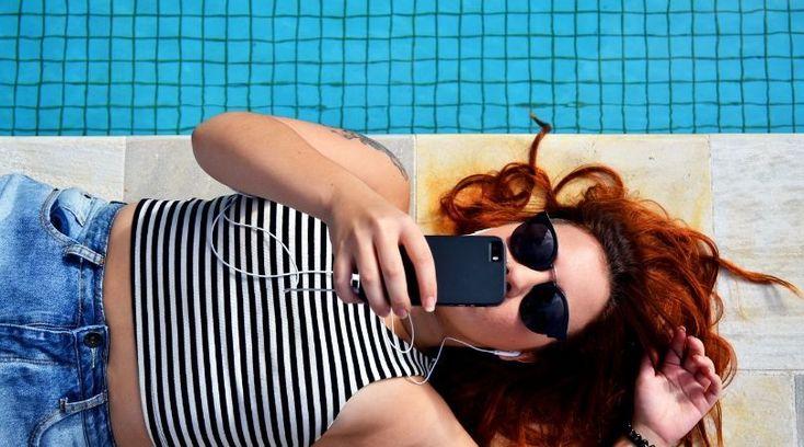 50 Erinnerungen, die dich davon abhalten deinem giftigen Ex zu schreiben – Evelyn Sonnenrein