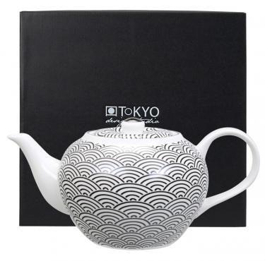 16 best la vaisselle assiettes noires tokyo design for Magasin de vaisselle en ligne
