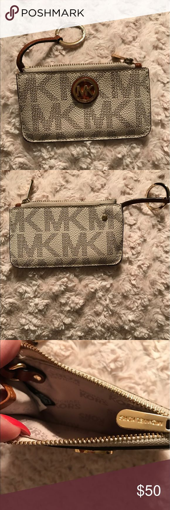 Micheal KORS coin purse Micheal KORS coin purse Michael Kors Bags