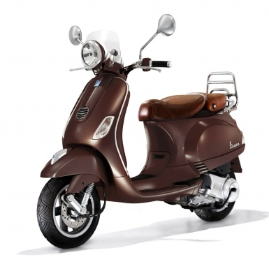 LXV 150 i.e. VINTAGE STYLING.. Overview, Vespa Scooters, Scooter Information | Vespa USA.....PRETTY AIN'T SHE.  APPROX.  75 MPG...