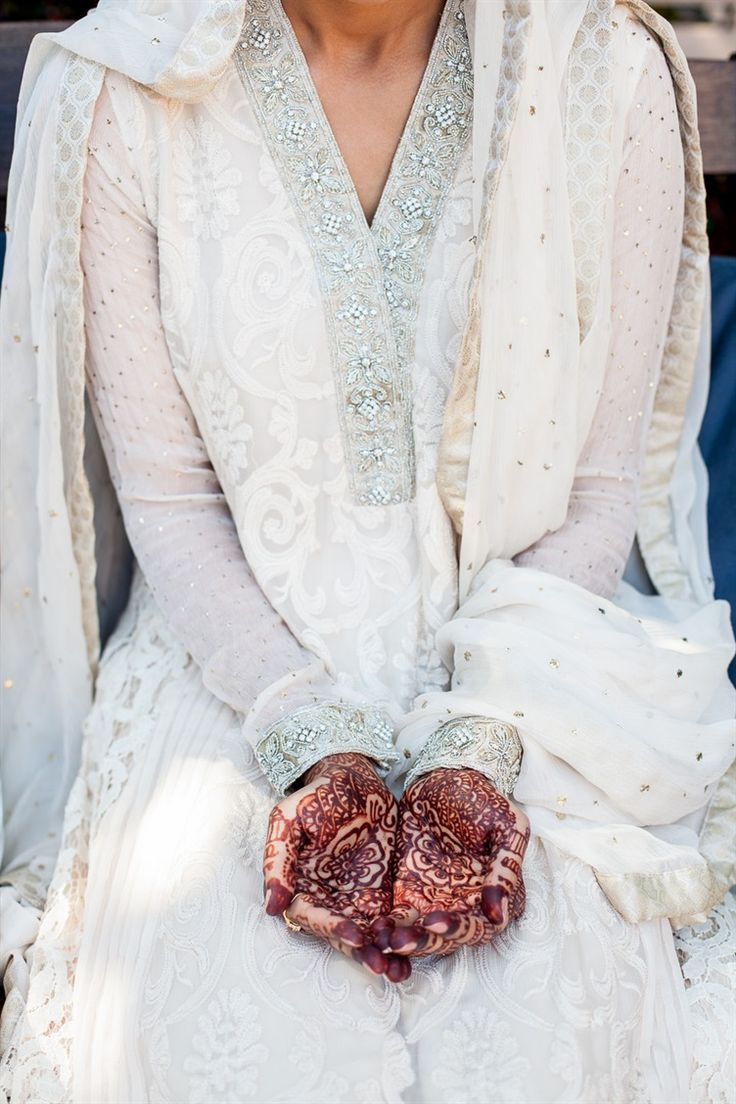 Pakistani Wedding Kimberly Photos Nikkah-212