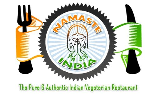 Homepage | Indian Restaurant in Norwich | Namaste India