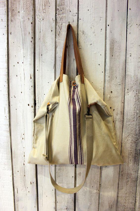 Marina Bag 2016 shop online on : https://www.etsy.com/it/listing/271480453/marina-bagfantastica-shopper-in-cotone?ref=shop_home_active_1