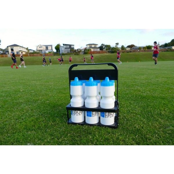 EBOS® Sport Drink Bottles - Drink Bottles - Sports Performance Accessories