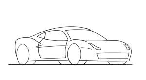 JCD-car-drawing-for-kids-made-very-easy-How-to-draw-a-ferrari-458-5-300x165.jpg (300×165)