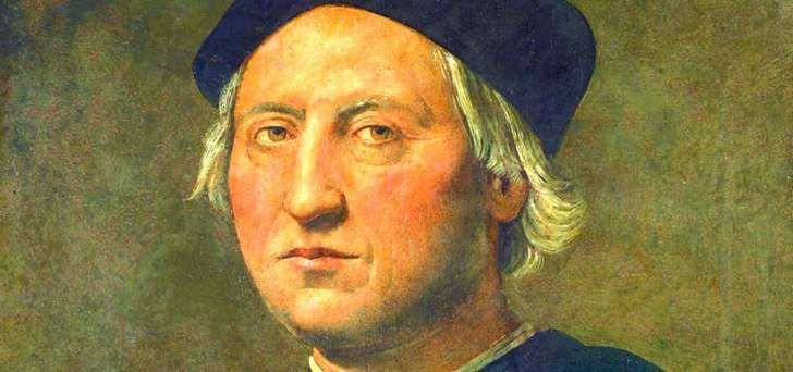 <p>Aunque la teoría más aceptada por los expertos apunta a que Cristóbal Colón nació en Génova, no todos descartan que fuera catalán, gallego o portugués, y un grupo de investigadores lusos va a poner a prueba esta última tesis gracias a una muestra de ADN de hace 500 años.</p>