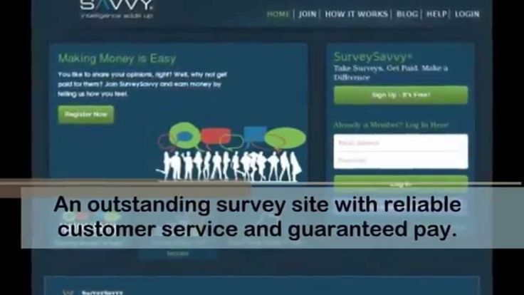 """free online paid surveys in india - WATCH VIDEO here -> http://makeextramoneyonline.org/free-online-paid-surveys-in-india/ -    money doing online surveys  Click Here : Everyday when I wake up I make breakfast for my daughter and drive her to school. I usually work out and run some errands before I head back home to get to """"work"""". It's hard to even call it """"work"""" though, because all I do..."""