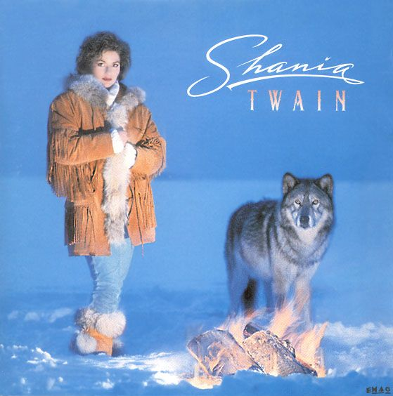 With Shania Twain, and the tune was sent directly to radio stations nationwide, and made available to fans via iTunes. Description from mp3boo.cc. I searched for this on bing.com/images