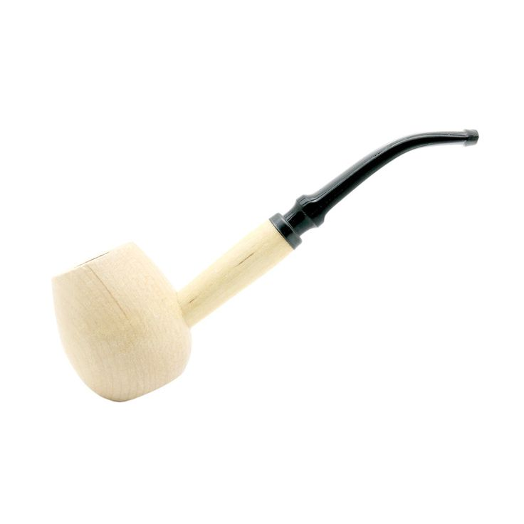 The premier vendor of tobacco pipes & pipe tobacco online for 20+ years, with the Peterson Kelly Pipe itself designed by and named after our owner.