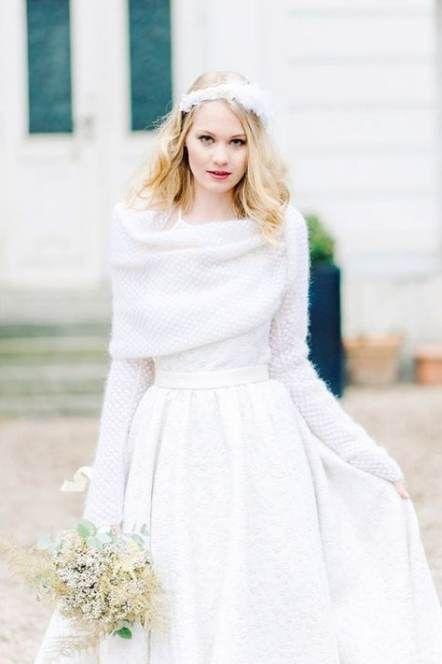 Neue Vintage Hochzeit Winter Inspiration 39 Ideen   – Dotty Vintage Weddings: Summer