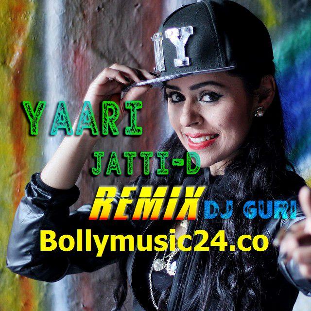 Download Yaari Singles Mp3 Songs By Sharan Kaur Mp3 Songs: 8 Best Hindi Single Mp3 2015 Images On Pinterest
