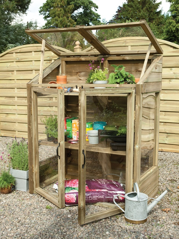 Pin By Tracy Dove On Small Space Garden Pinterest