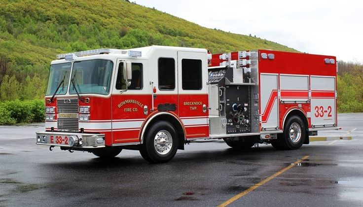 1000+ images about FIRE RESCUE on Pinterest | Water tank ...