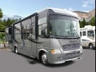 Check out this 2008 GULF STREAM Yellowstone 8327 listing in Montclair, CA 91763 on RVTrader.com. This Class A listing was last updated on 23-Feb-2013. It is a  Class A has a |Horsepower| Cummins engine and is for sale at $78481.