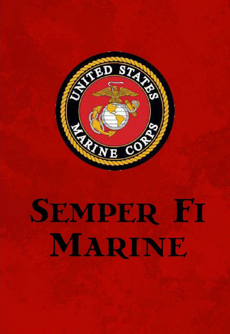Card for MarinesCustom Cards, Awesome Nephew, Fi Marines, Semper Fi, Families Things, Marine Corps, Dads Servings, Military, Marines Corps