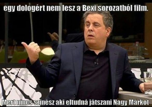 Nagy Márk #márker