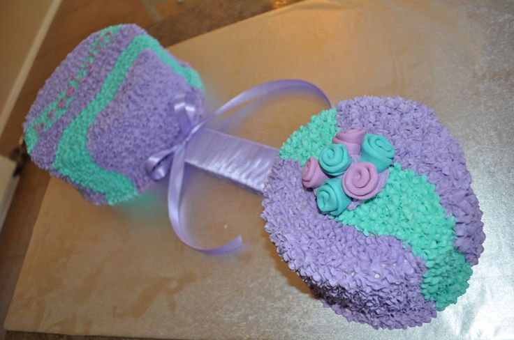 Sugar Bee Sweets Bakery | Parties / Sweets | purple and ...