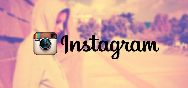 #Instagram se ha convertido en uno de los mejores canales para posicionar una marca, ¡anímate a integrarlo en tu estrategia de #MarketingDigital! Aquí te damos más detalles: http://mediodigital.mx/instagram-una-red-social-mas-que-interesante/