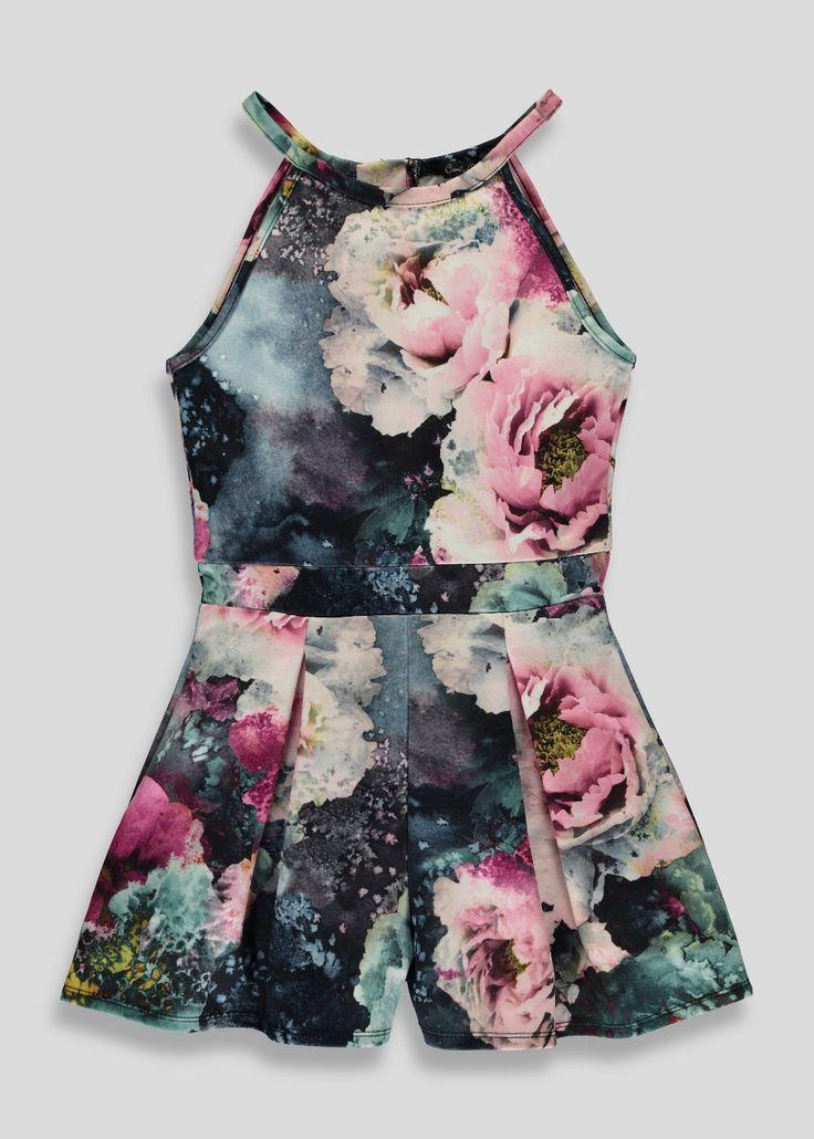 MATALAN Candy girls-candy-couture-playsuit-8-16yrs-.jpg (JPEG Image, 1000×1400 pixels)