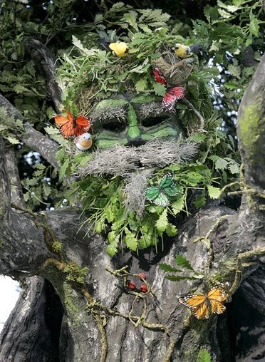 1000 Images About Ent Costumes On Pinterest