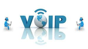 PW Data Group hosted VOIP (Voice over Internet Protocol), uses the latest technology to bring you the benefits of IP telephony and VOIP to VOIP services – unifying your communications, and lowering your costs through the deployment of a flexible and scalable internet hosted infrastructure. #ICT #technology. More Info: www.pwdatagroup.com