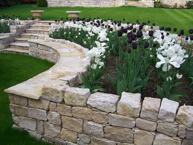 Inspirational Ambar Garden Design Garden Construction