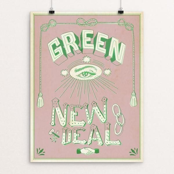 green new deal download