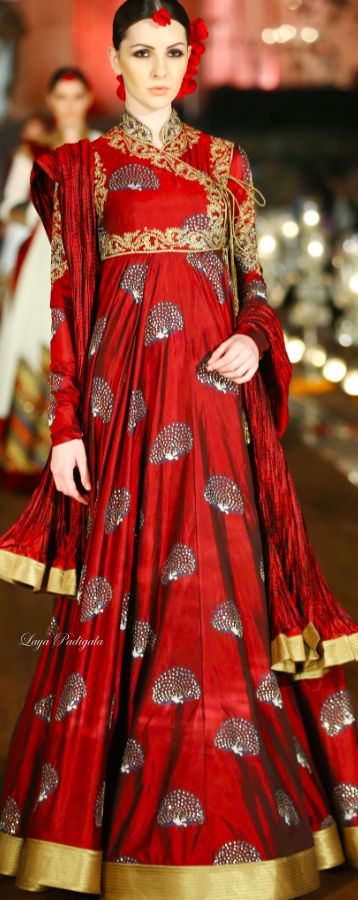 1089 Best Images About Indian Fashion On Pinterest