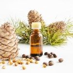 Cedarwood Essential oil has many health benefits including antiseptic, antispasmodic, astringent, expectorant, sedative and tonic effects. The use of cedarwood oil dates as far back as the biblical times. It is thus ideal for therapeutic use in many...