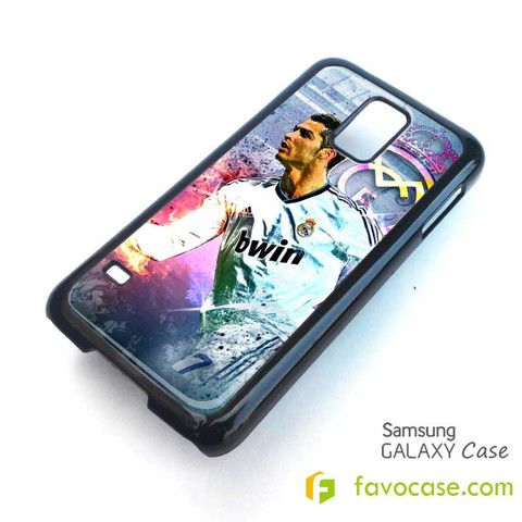 These Samsung Galaxy cases are made from durable hard plastic. Available for Samsung Galaxy S2 S3 S4 S5, Galaxy S3 and S4 Mini, Galaxy Note 2 and 3, Galaxy Grand Duos and Galaxy Tab 2. The printing is coated with a crystal enamel layer to protect from scratches, covering the back and corners of the phone.