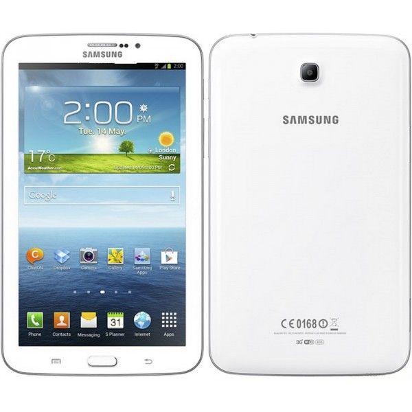SAMSUNG T1100 GALAXY TAB 3 LITE 7.0 Wi-Fi TABLET W
