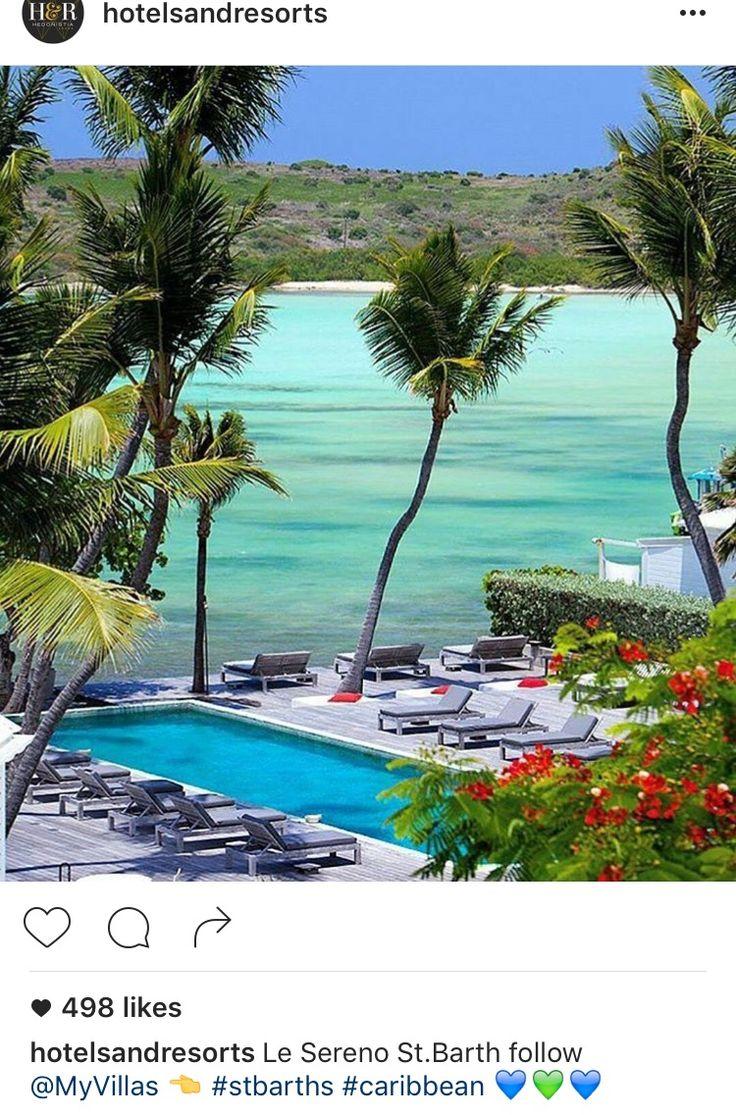 Sueno hotel atlantic golf holidays atlantic golf holidays - Bucket Vintage Travel Unique Hotels Grenadines Holidays Retirement Virgin Islands Puerto Rico Cuba