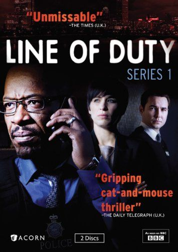 LINE OF DUTY, SERIES 1 ACORN MEDIA GROUP http://smile.amazon.com/dp/B00D7AM2YW/ref=cm_sw_r_pi_dp_C3KDvb0EEBWQK