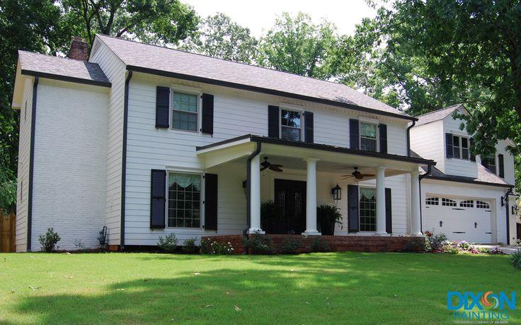Home Remodeling Marietta Ga Photos Design Ideas