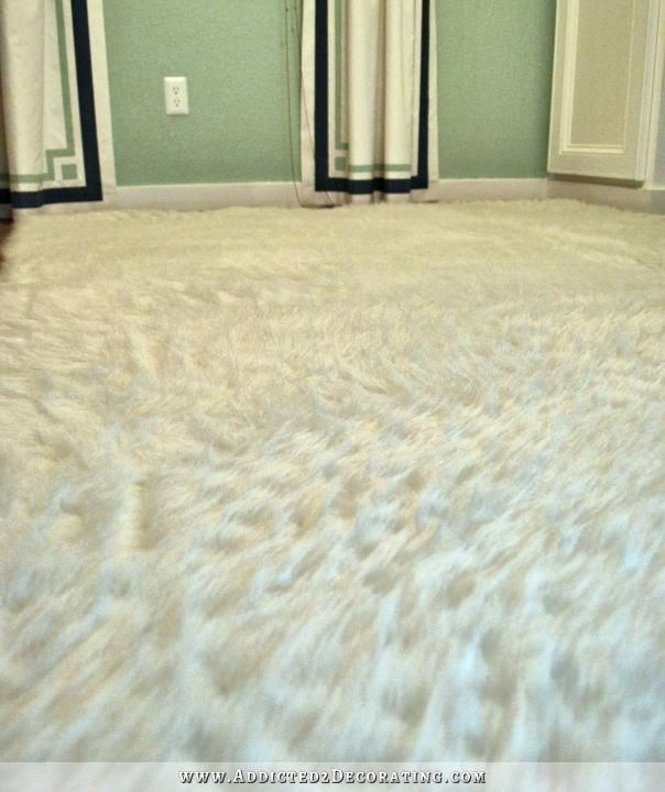 Best Carpet Runners For Sale In Toronto White Faux Fur Rug 640 x 480