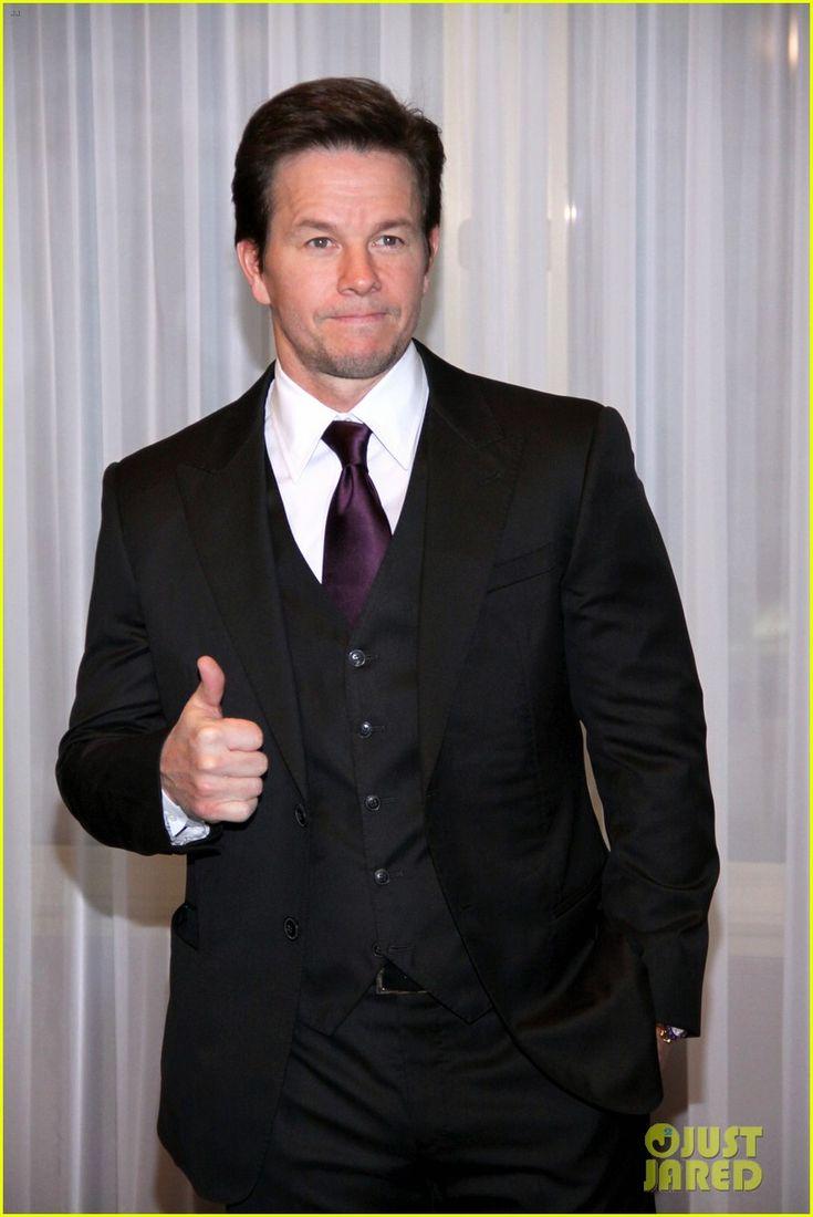 Image result for image of Mark Wahlberg handsome