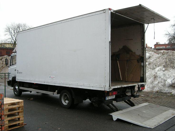 transport gdańsk http://elektron-trans.pl